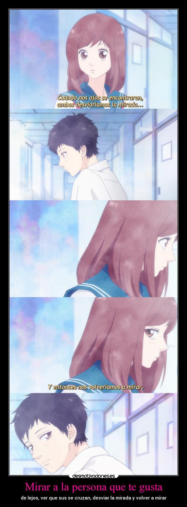 imagenes de amor especial