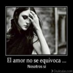 Imágenes tristes de amor para llorar