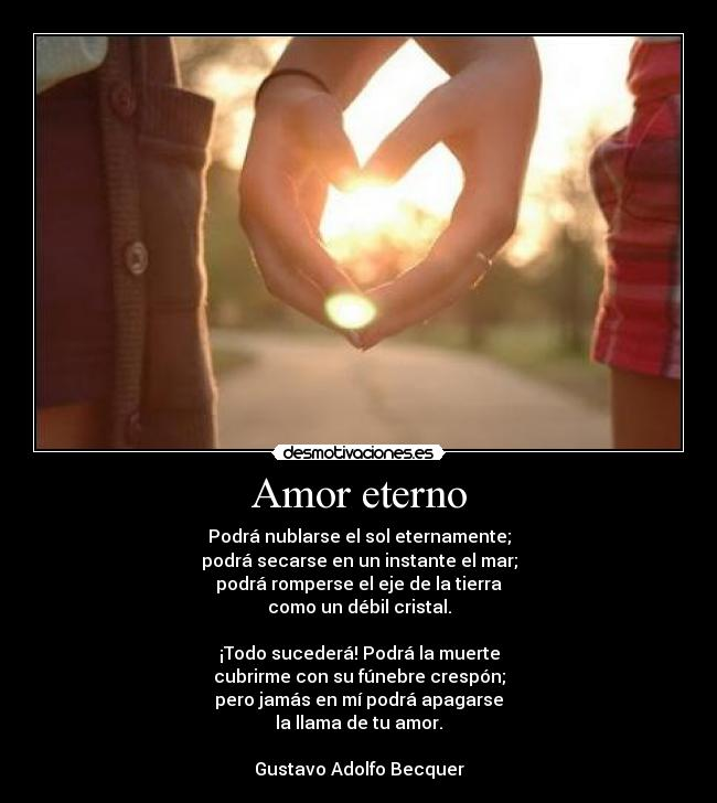 Frases De Amor Eterno Para Facebook Imagenes De Tristeza