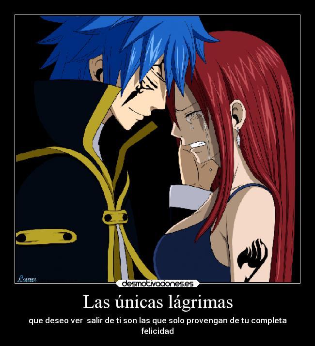 Imagenes Con Frases De Amor Anime Imagenes De Tristeza