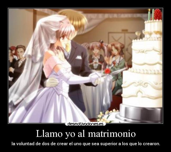 imagenes de matrimonio