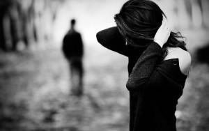 imagenes de tristeza y dolor